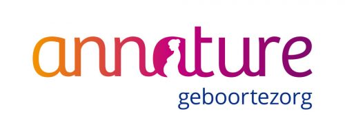 annature-logo