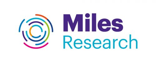 miles-research-logo