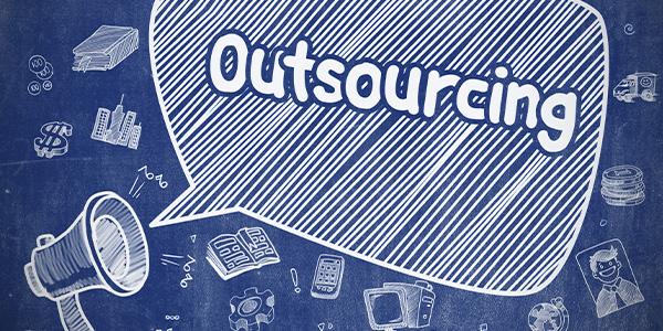 Voordelen content outsourcing_uitgelicht_htel (600 x 300)