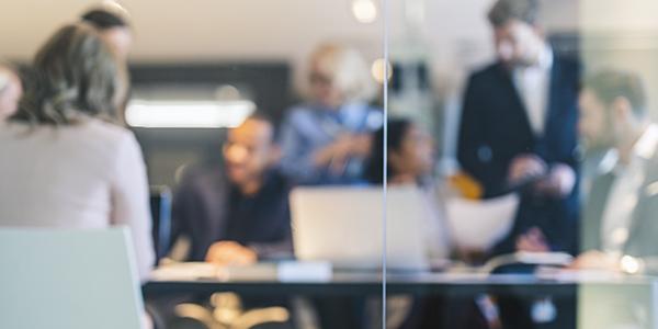 Bij het ontbreken van de juiste expertise voor effectieve content, ga je op zoek naar een contentbureau met ervaren specialisten. Volg deze vijf stappen voor een succesvolle samenwerking.